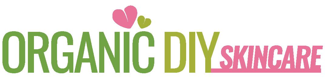 Organic DIY Skincare
