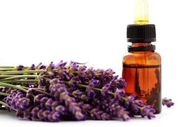 13 Surprising Benefits of Lavender Essential Oil